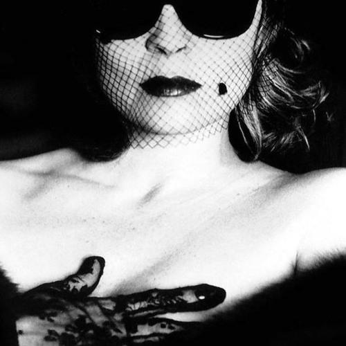 Calliope Mettas's avatar
