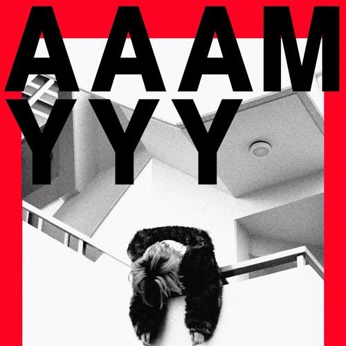 AAAMYYY's avatar