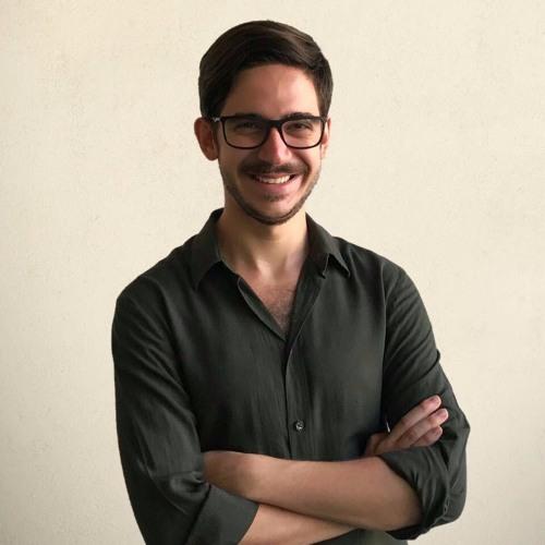 Leonardo Marino's avatar