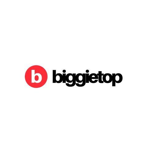 DJ Biggietop's avatar