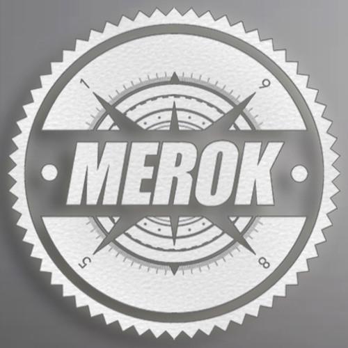 merok's avatar