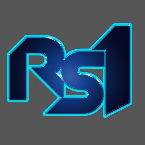 RS1 Est 1989's avatar