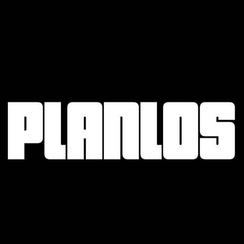 Planlos Wien's avatar