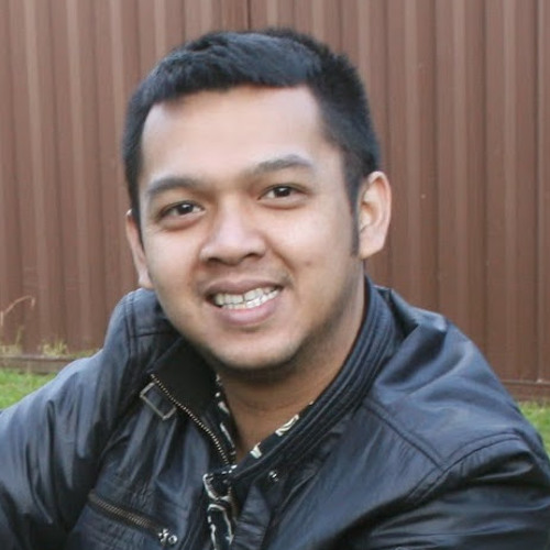 mrharry2780's avatar