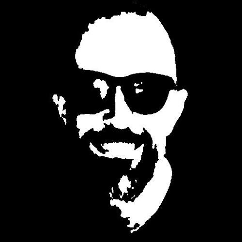 afreak's avatar