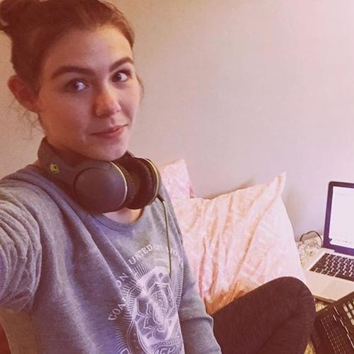 Hannah Rose Skowronek's avatar