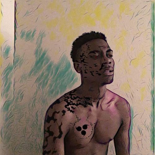 Slim Jay's avatar