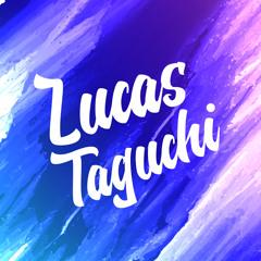 Lucas Taguchi