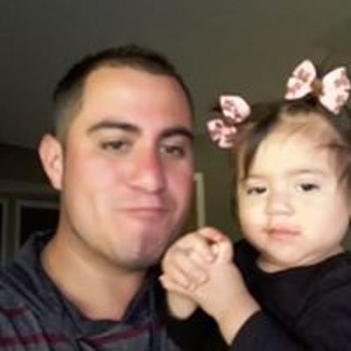 Yiyo Betancourth's avatar