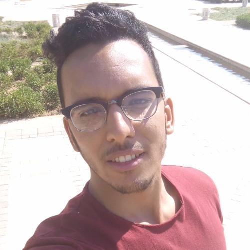 karim ata's avatar