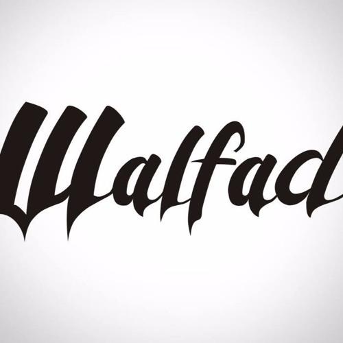 walfad's avatar