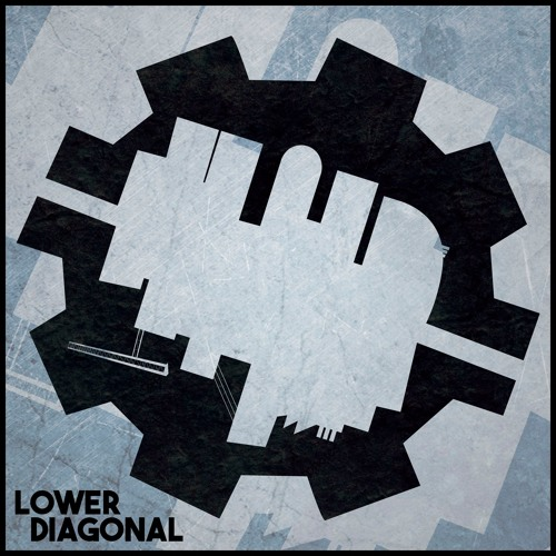 Lower Diagonal's avatar