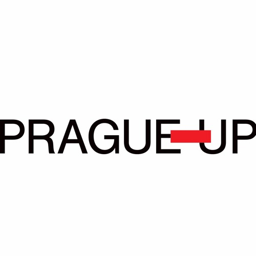 Prague-Up | Music's avatar