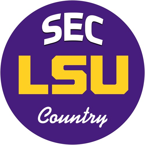 Episode 28: LSU will likely not have a Top 5 class in 2018 recruiting class