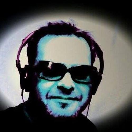 Walter Robert Grün's avatar