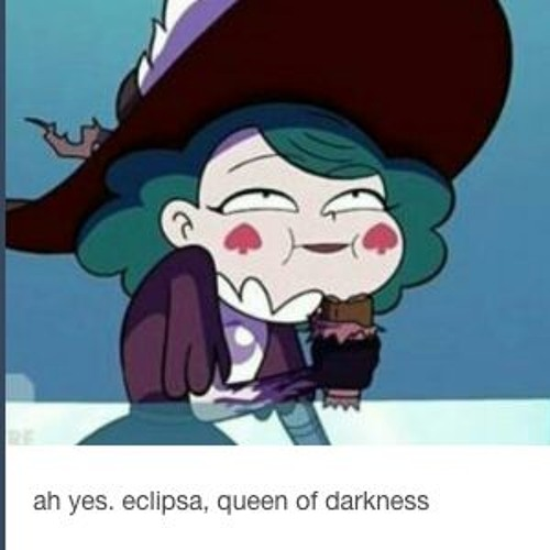 Space.Princess's avatar