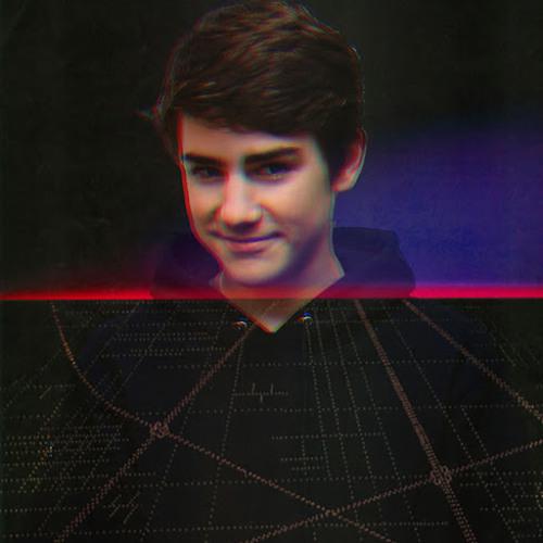 barlowtj's avatar