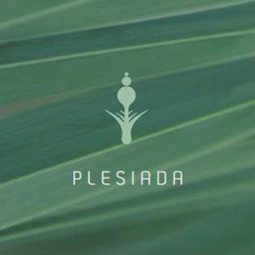Plesiada's avatar