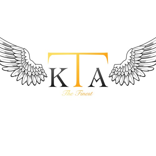 KTA Productions's avatar