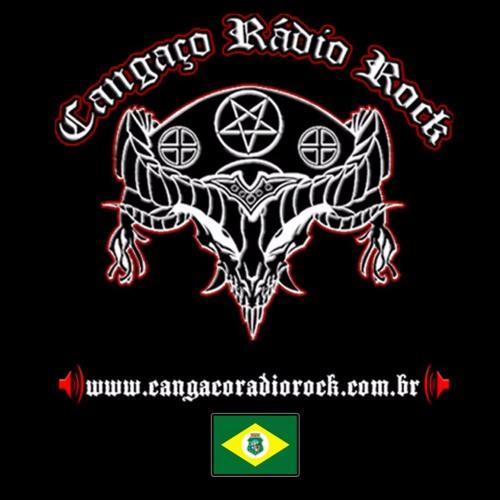 Cangaço Rádio Rock's avatar