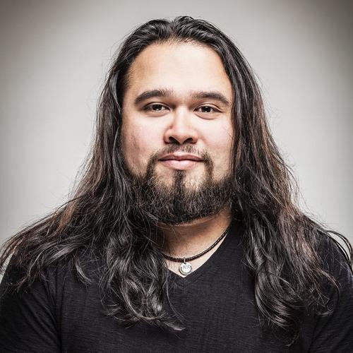 Allan Heppner's avatar