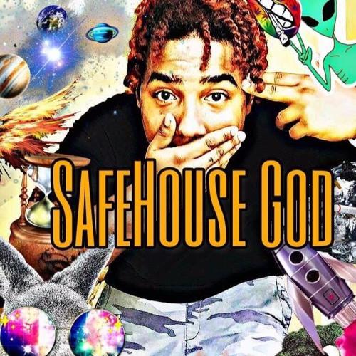 $af3Hou$3 God (Lean Music X Dream Music )'s avatar