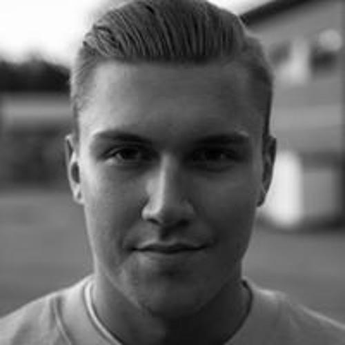 Toomas Puhakka's avatar
