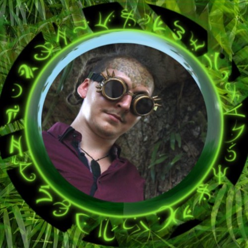 Project: Taesty Gecko's avatar