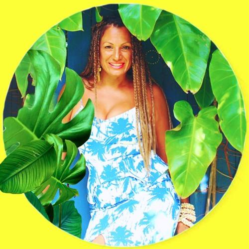 Tamwah's avatar