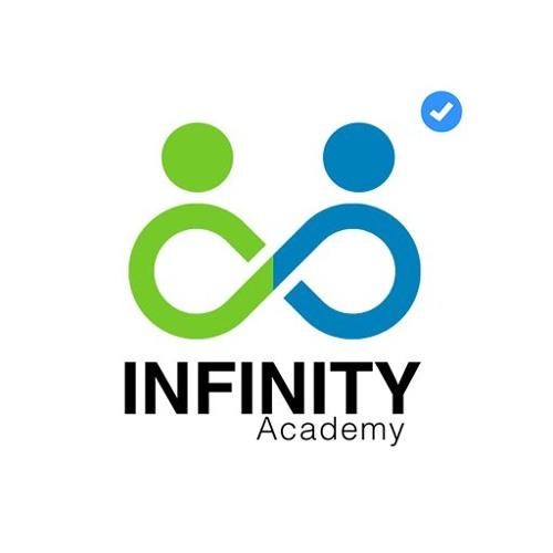 Infinity Academy's avatar