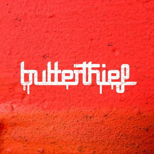 Butterthief's avatar