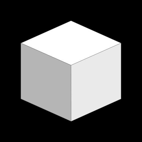 ToiBox's avatar
