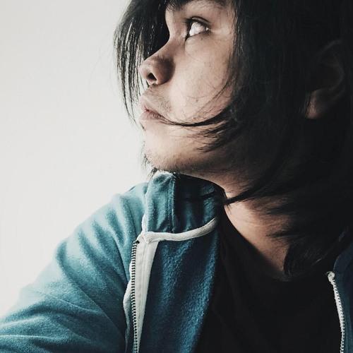 Dan Tristan's avatar