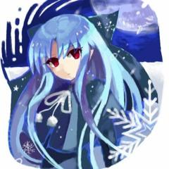 Luna Beat