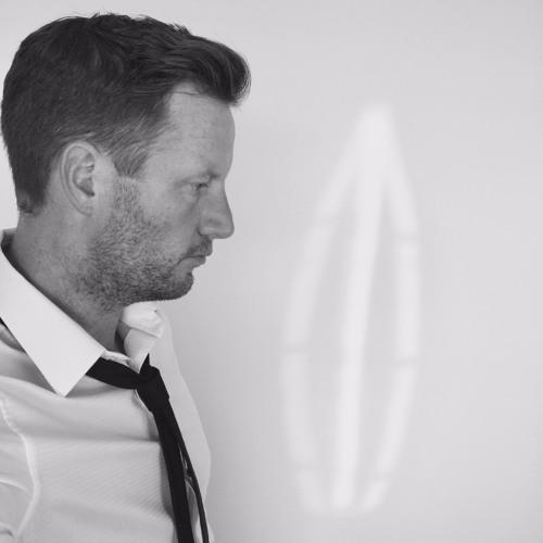 Damon Carter's avatar