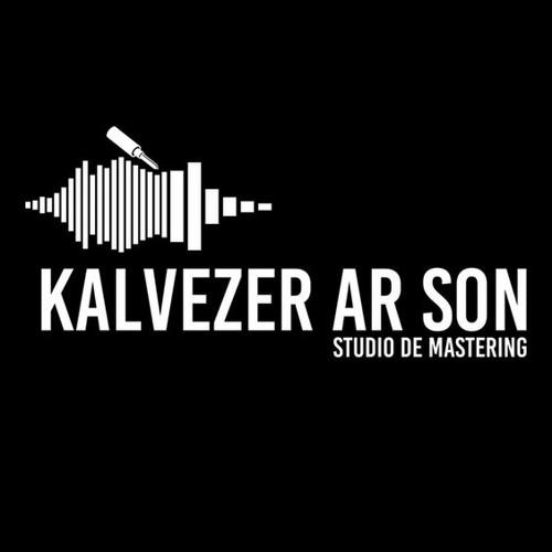Kalvezer Ar Son's avatar