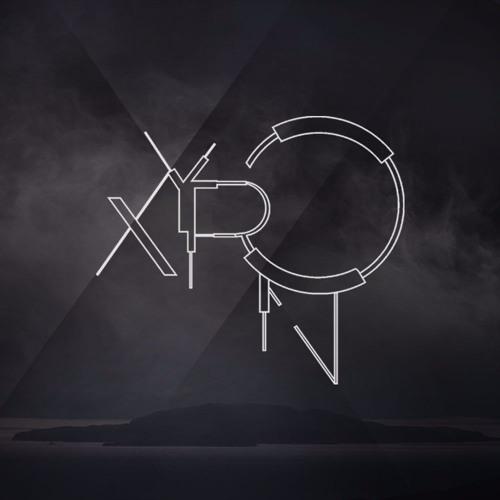 Xyron's avatar