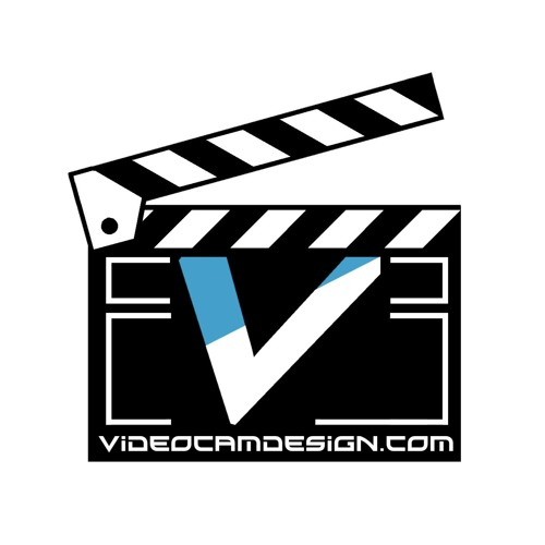 Video Cam Design's avatar