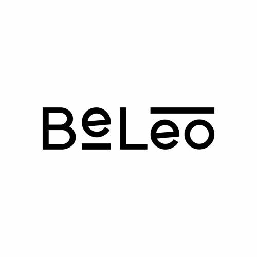BeLeo's avatar