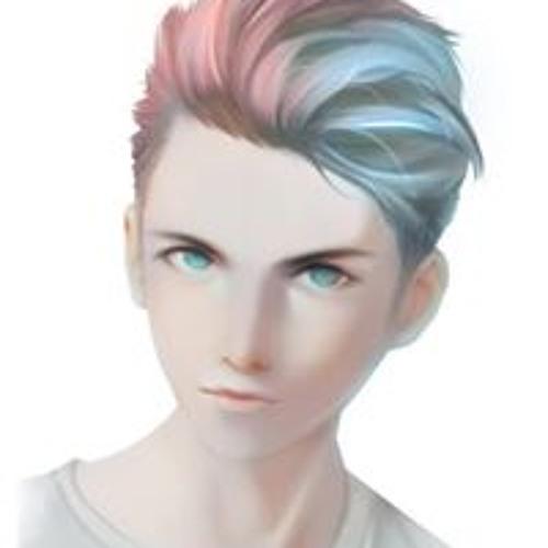 Nguyễn Văn Long's avatar