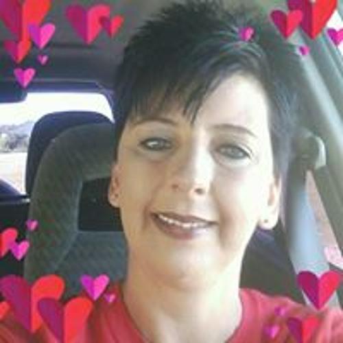 Krystal Richard's avatar