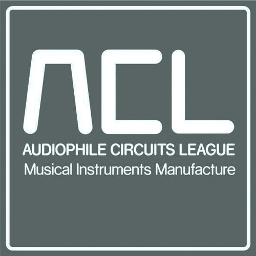 Audiophile Circuits League's avatar