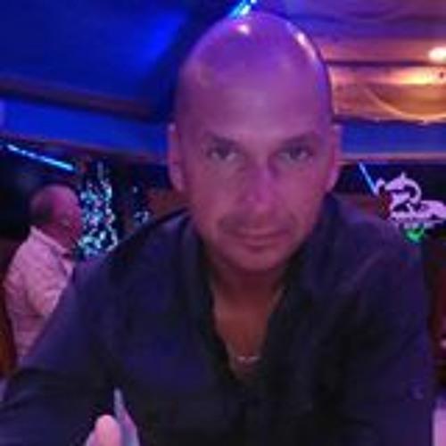 Grześ Ivan Iwański's avatar
