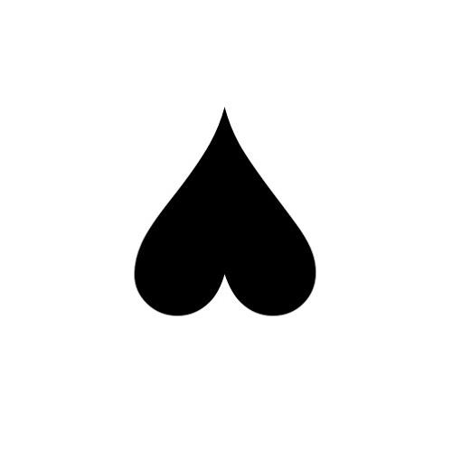 HK/MOS's avatar