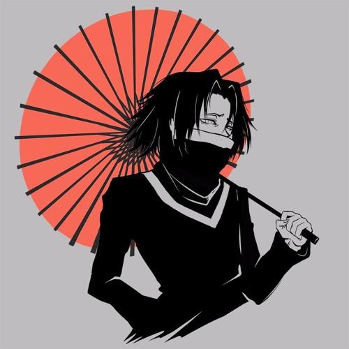 heungtaninfiresme's avatar