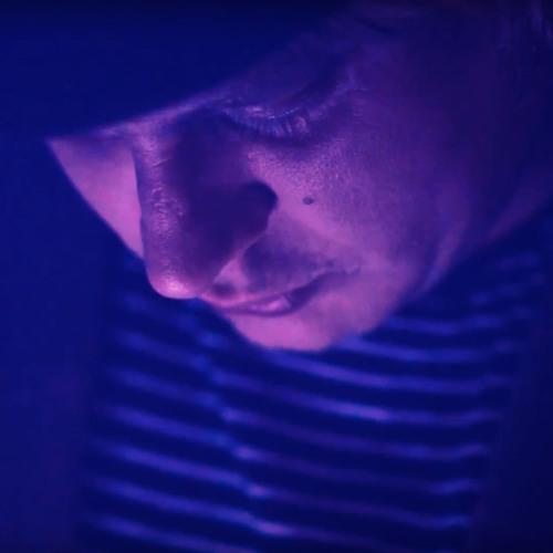 Ben Brookes's avatar