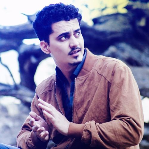 Shah Kamal's avatar