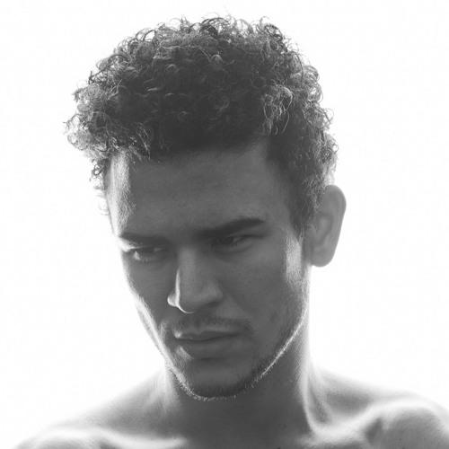 Christopher Haul's avatar