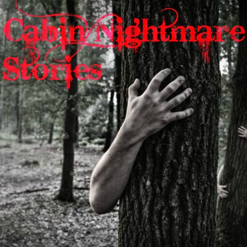 Cabin Nightmare Stories's avatar