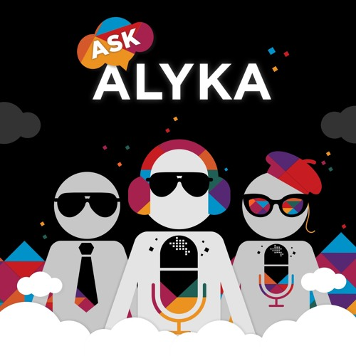 AskAlyka's avatar